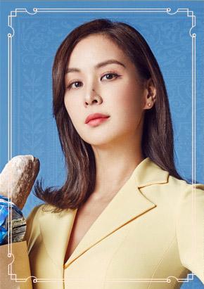 完美的妻子 線上看,2017韓劇 完美的妻子線上看
