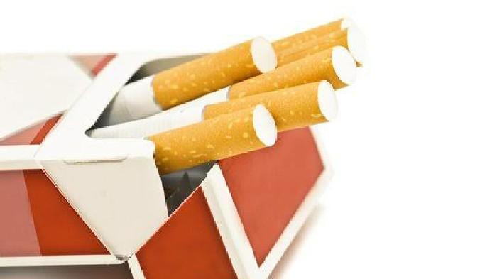 Per 1 Januari 2020 Cukai Rokok Resmi Naik, Marlboro Merah Bikin Geleng Kepala
