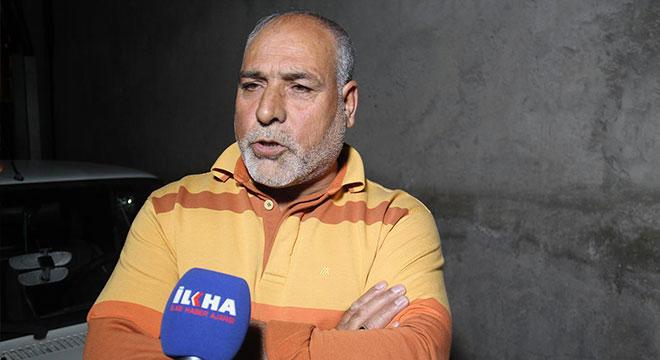 Diyarbakır'da aynı araca defalarca yapılan saldırı dikkat çekiyor