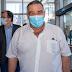 Vidalín: no habrá clientelismo en Jornales Solidarios aunque sorteo no será obligatorio