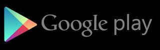 8 أقسام جديدة تضاف إلى متجر غوغل بلاي