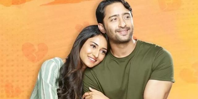 Kuch Rang Pyar Ke Aise Bhi Season 3 3rd August 2021, कुछ रंग प्यार के ऐसे भी सीजन 3 में आने वाले ट्विस्ट