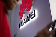 Telefoncia यसको 5G नेटवर्कमा Huawei को वजन कम गर्न