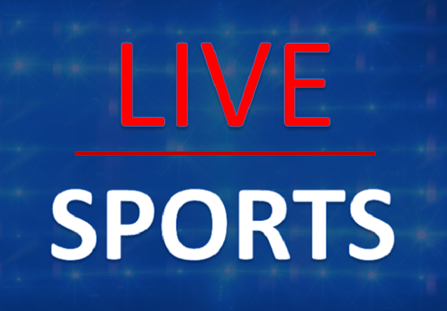 101 Sports TV - Live Streaming