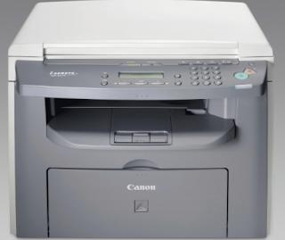 http://www.imprimantepilotes.com/2015/12/pilote-imprimante-canon-mf4010-windows.html