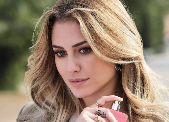 Blanca Suarez and Can Yaman together in 'Sandokan': actress is the favorite to play Lady Mariana