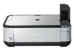 Download Printer Driver Canon PIXMA MP486
