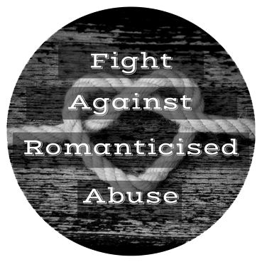 Romanticised abuse | Tamlin and Feyre in ACOTAR (novel)