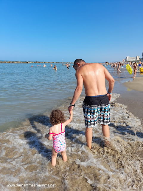 Vacanze in Abruzzo con bambini