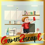 Games2Escape - G2E School…