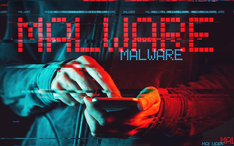 Waspada-Malware-Ancam-Data-Pribadi-di-Smartphone-Ini-Cara-Menangkalnya