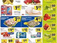 El Super Weekly Ad - El Super Market Ad This Week 9/15/21