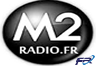Radio M2 Hip Hop