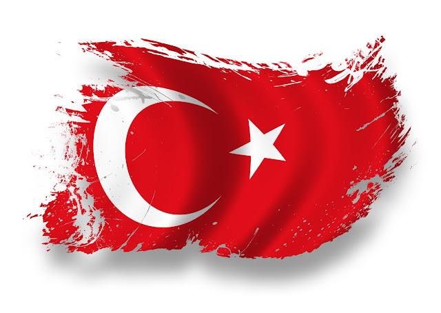 Türk Chat Türk Sohbet