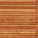 [Mapping] WOOD PLANE TEXTURES