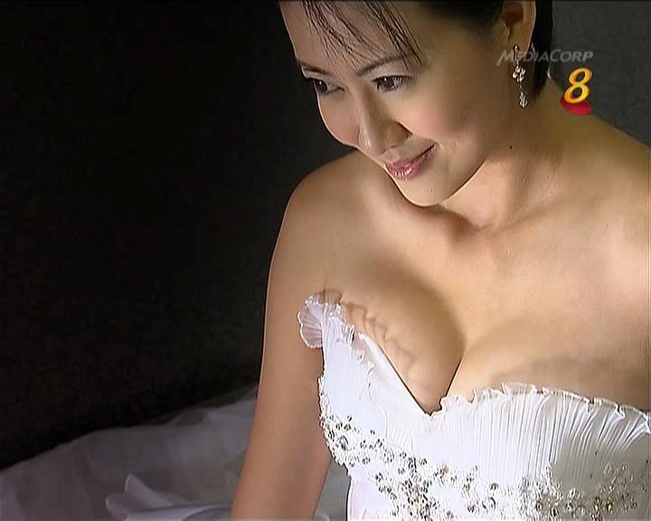 sexy pussy sperm nudes