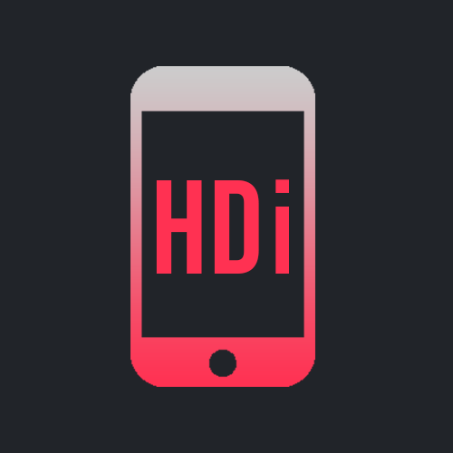 HD iPhone Wallpapers