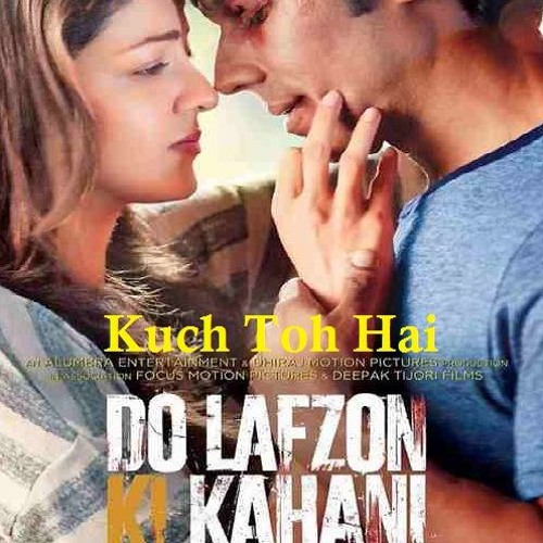 the Do Lafzon Ki Kahani full movie download in hindi