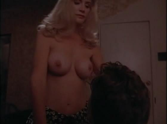 Shannon tweed nude hd #15