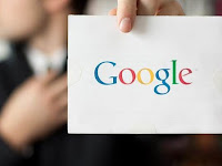 Bisnis Online Tanpa Modal Yang Bagus Lewat Adsense
