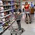 INDEC dará a conocer la inflación de 2018: Consultoras privadas adelantan que será del 48%