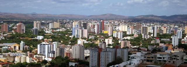 Governador Valadares - Minas Gerais