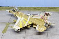 F-2A Idolmaster