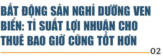 bds nghi duong khong chi danh cho nguoi giau 3