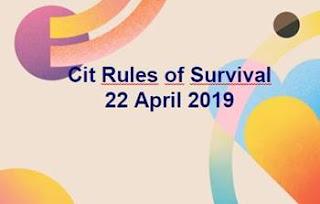 22 April 2019 - Rans 4.0 Cheats RØS TELEPORT KILL, BOMB Tele, UnderGround MAP, Aimbot, Wallhack, Speed, Fast FARASUTE, ETC!