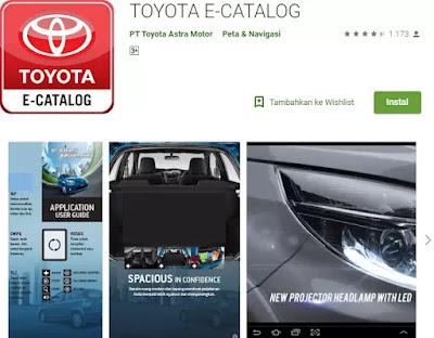 Aplikasi Terbaik Untuk Mencari Suku Cadang mobil-3