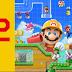 Inilah Game Super Mario Maker 2 Terbaru - Pemain Bisa Ciptakan Dunianya Sendiri