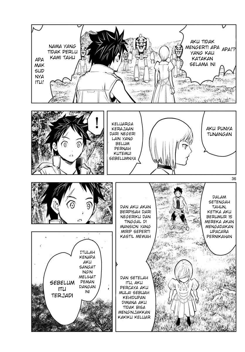 Komik soukyuu no ariadne 001 - chapter 1 2 Indonesia soukyuu no ariadne 001 - chapter 1 Terbaru 37|Baca Manga Komik Indonesia