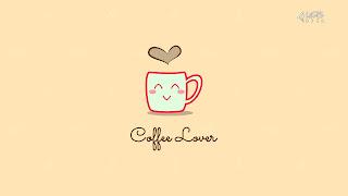 Coffee Lover B