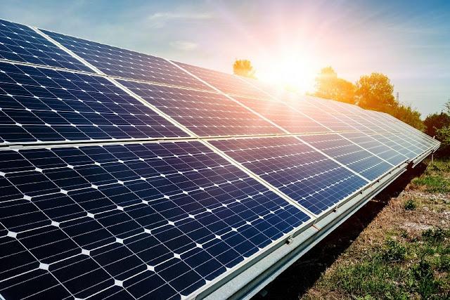 Tiga Fakta Terkait Peraturan Kementerian ESDM untuk Pemasangan Solar Panel
