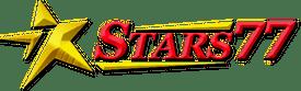 STARS77