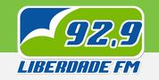 Agente 92 Rádio Liberdade
