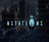 nstations