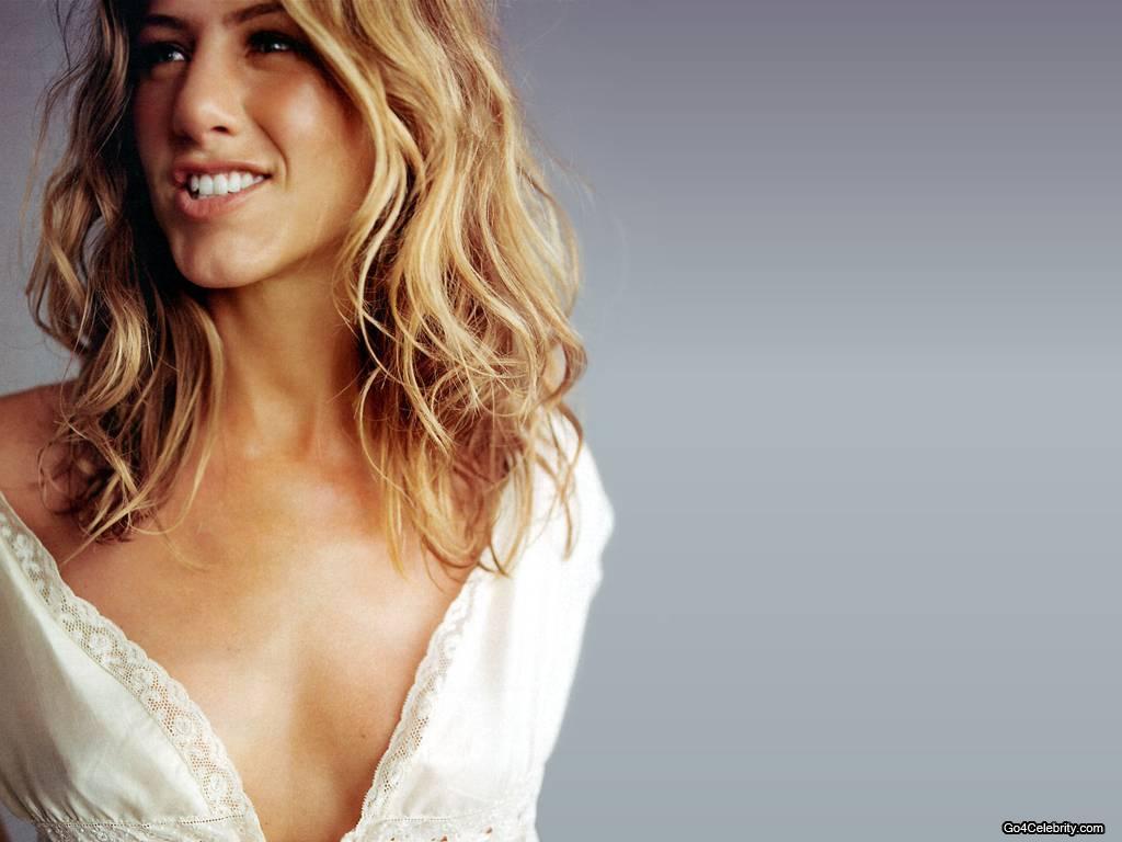 jennifer aniston celebrity actress - photo #13