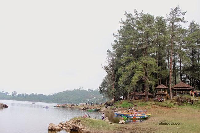 danau-ciwidey