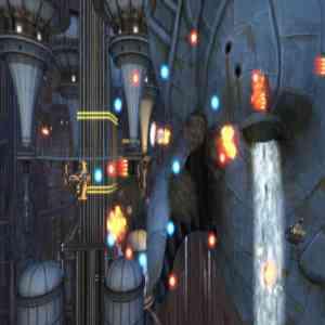 Sine Mora EX game download highly compressed via torrent