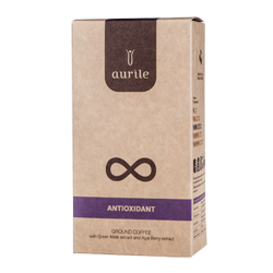FM AR7 Kawa funkcjonalna Antioxidant