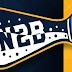 N2B Goal Horns