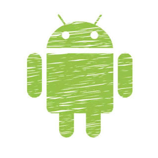 Android updates 2020