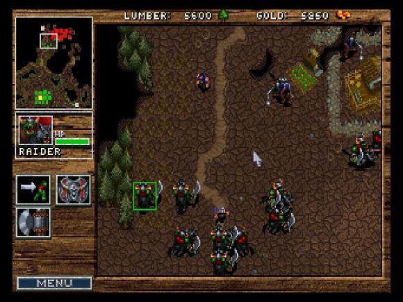 warcraft-orcs-and-human-pc-screenshot-1