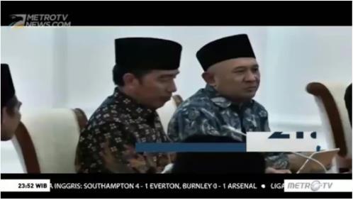 aplikasi nonton tv indonesia gratis