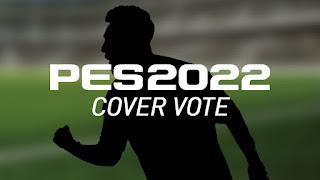 تحميل لعبة بيس 2022 مهكرة من ميديا فاير