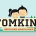 Review Pengalaman Sepatu Tomkins - Sepatu Lokal Kualitas Dunia