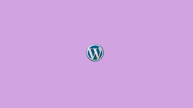 Cara Mengatasi Upgrade Wordpress 5.2, tidak bisa Update Postingan dan muncul Pesan Error.