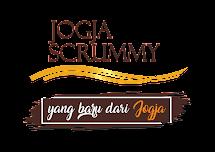 Lowongan Kerja Jogja Hotel 2017 2018