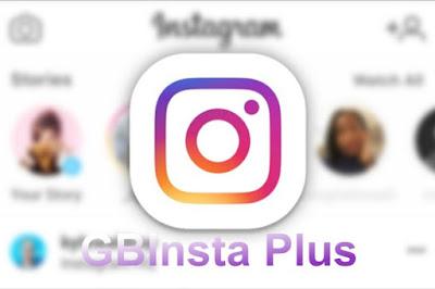 Download Kumpulan Instagram Mod Terbaru 2019 (Daftar 7 IG